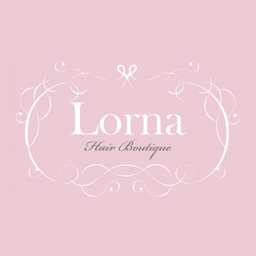 Lorna-600x600