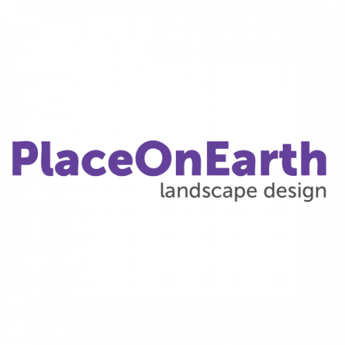 Place-On-Earth-600x600
