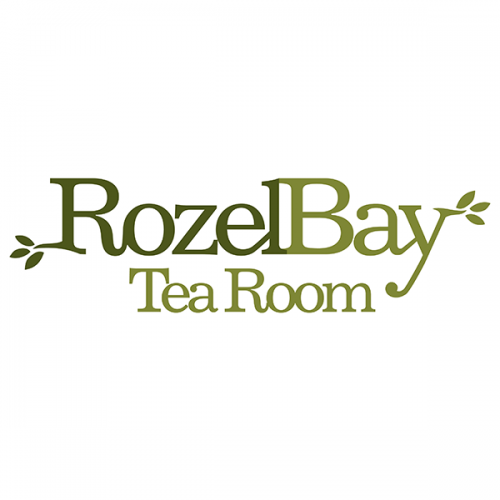 Rozel-Bay-Tea-Room