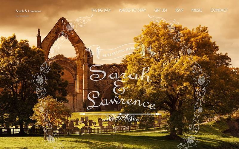 Sarah-Lawrence-quality
