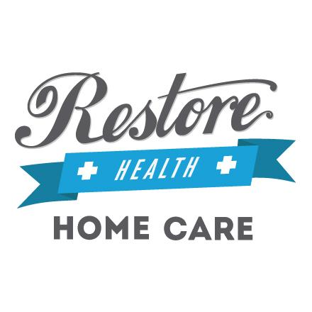 Restore-Health-Home-Care