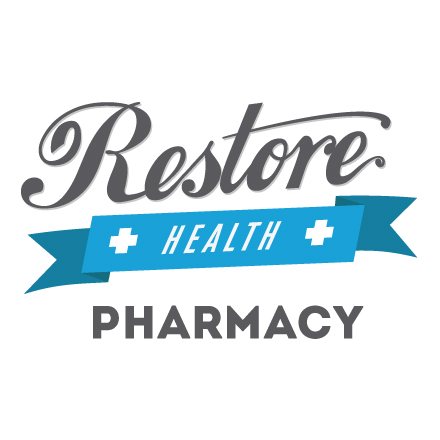 Restore-Health-Pharmacy