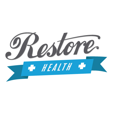 Restore-Health